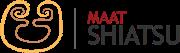 Maat-Shiatsu.nl - Kiezen voor meer levensenergie!
